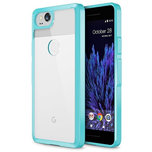 Trianium CLARIUM SERIES Case for Google Pixel 2...
