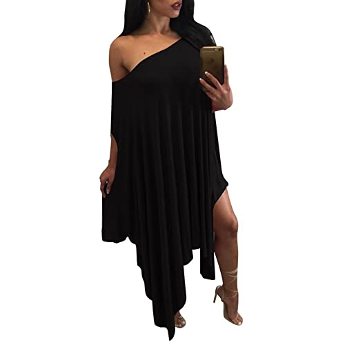 Geccinice - Camisas - para mujer