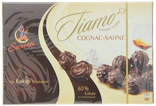 sarotti-tiamo-feinste-truffel-mit-cognac-sahne-125g