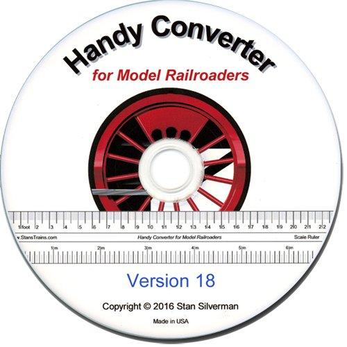 software-tools-for-model-railroaders