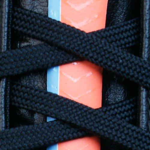 Fg Arancione calcio Trx 11 Nero Bianco Pro uomo Scarpe qZx6zpwq