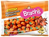 Brach's Mellowcreme Pumpkins 21oz Bag