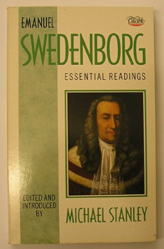 Pdf emanuel swedenborg