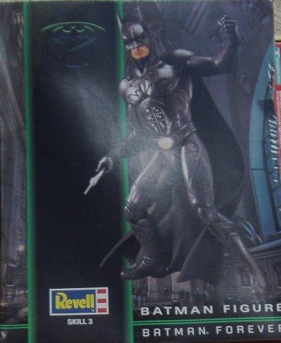 batman forever figure - 6