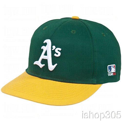 oakland-athletics-as-adult-mlb-licensed-replica-cap-hat