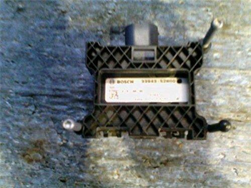 スズキ 純正 スイフト 《 ZC53S 》 電装部品 P60403-17015453 B077TD4KJP