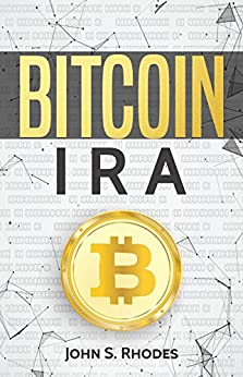 Bitcoin ira investment options