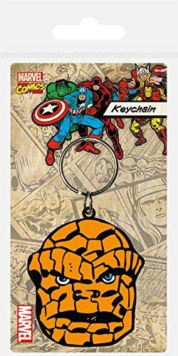 Marvel - Llavero (RK38315): Amazon.es: Hogar