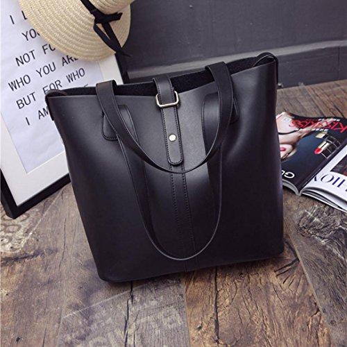 Clearance Women Bags,Duseedik Women Shoulder Bags Handbag ...
