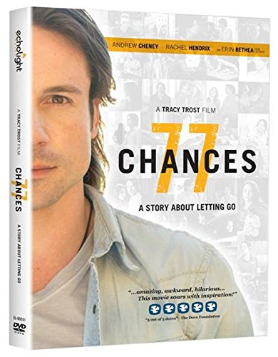 77 Chances - Mall Outlet Tracy