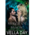 Surge of Magic: A Hot Paranormal Fantasy Saga with Witches, Werewolves, and Werebears (Weres and Witches of Silver Lake Book 3)