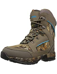 Northside Women's Woodbury 800 Hunting Shoes