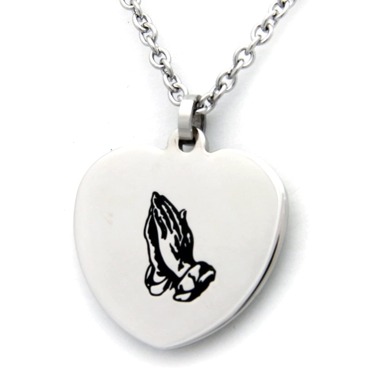 updates serenity en necklace zoom fullxfull sg jewelry il loradouglasjewelry prayer shop
