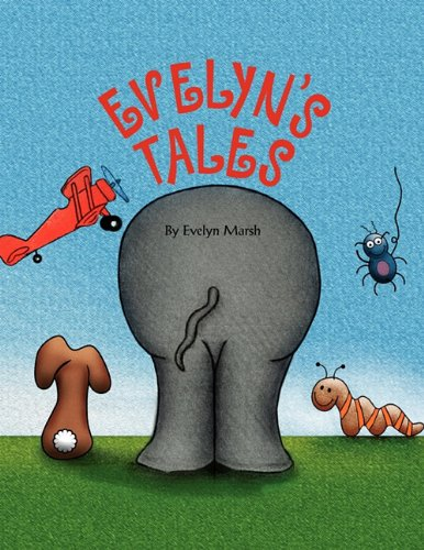 EVELYN'S TALES pdf epub