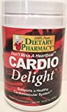 Cheap Cardio Heart Health Pure Professional Grade Doctor Recommended Nitric-Oxide – L Arginine 5000mg – L Citrulline 1000mg