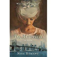 In America (Wayfarer Trilogy)