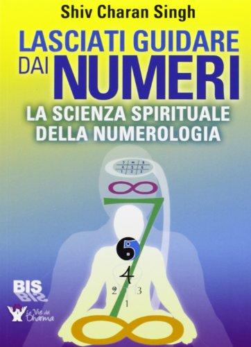 Il demone della prosperità (La Gaja scienza) (Italian Edition)