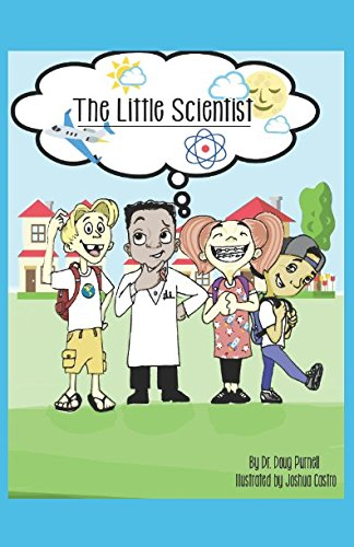 The Little Scientist