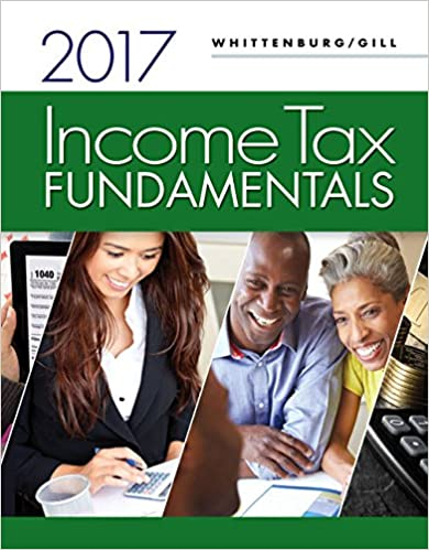Epub download income tax fundamentals 2017 with hr block epub download income tax fundamentals 2017 with hr block premium business access code for tax filing year 2016 pdf full ebook by gerald e fandeluxe Images