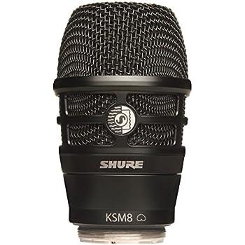 shure qlxd2 k8b handheld wireless transmitter with ksm8 dualdyne microphone g50. Black Bedroom Furniture Sets. Home Design Ideas