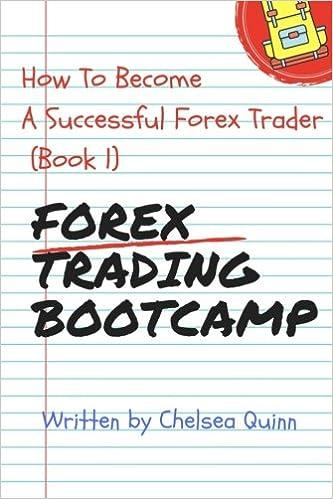 Forex solo col money management