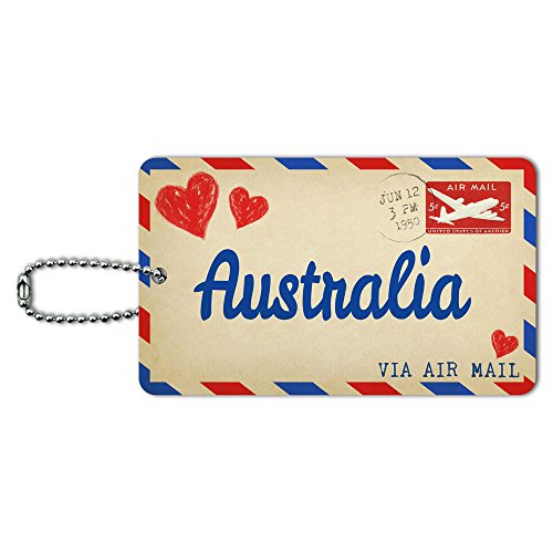 air-mail-postcard-love-for-australia-id-tag-luggage-card-suitcase-carry-on