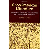 Amazon best sellers best asian american literary criticism asian american literature an introduction to the writings and their social context fandeluxe Choice Image