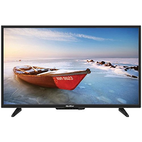 Quasar 50 Inch Tv 50inchtvs