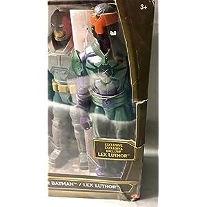 DC-Batman-v-Superman-Dawn-of-Justice-Aquaman-Batman-Wonder-Woman-Superman-Armor-Batman-Lex-Luthor-12-Action-Figure-6-Pack