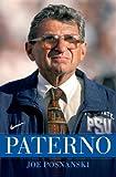 Paterno, Joe Posnanski, 1410451828