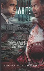Great White House: 1