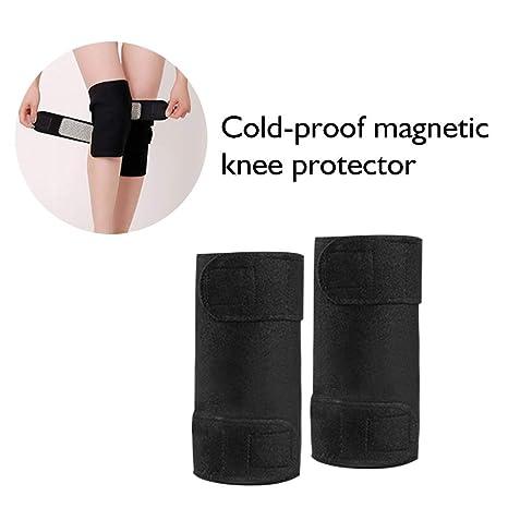 Dolore articolare al ginocchio artritico, completano...