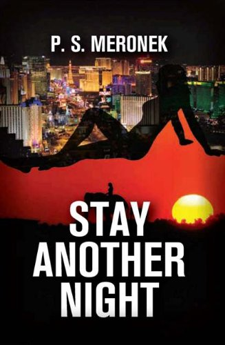 Download Stay Another Night ebook