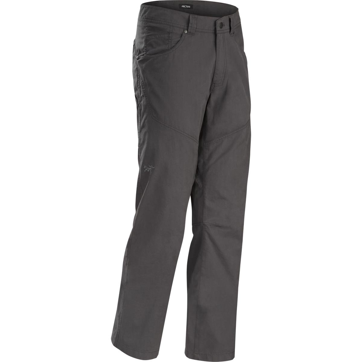 Arc'teryx  Men's Bastion Pant Janus Pants by Arc'teryx