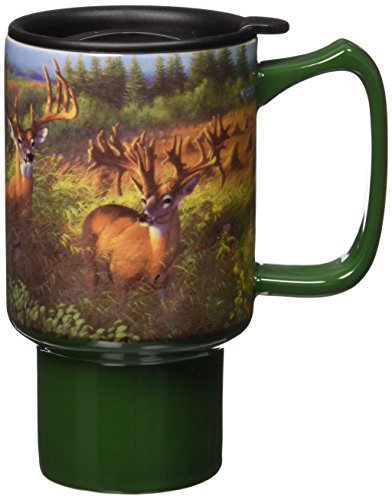 - Lang 2127002 Reunion Travel Mug