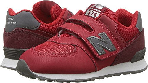 New Balance Q1-18 574 PackD