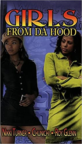 the new york times magazine june 20 2004 it takes hood