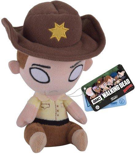 The Walking Dead Funko MOPEEZ Rick Grimes