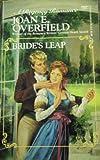 Bride's Leap, Joan E. Overfield, 044921933X