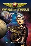 download ebook wings of steele - dark cover (volume 4) pdf epub