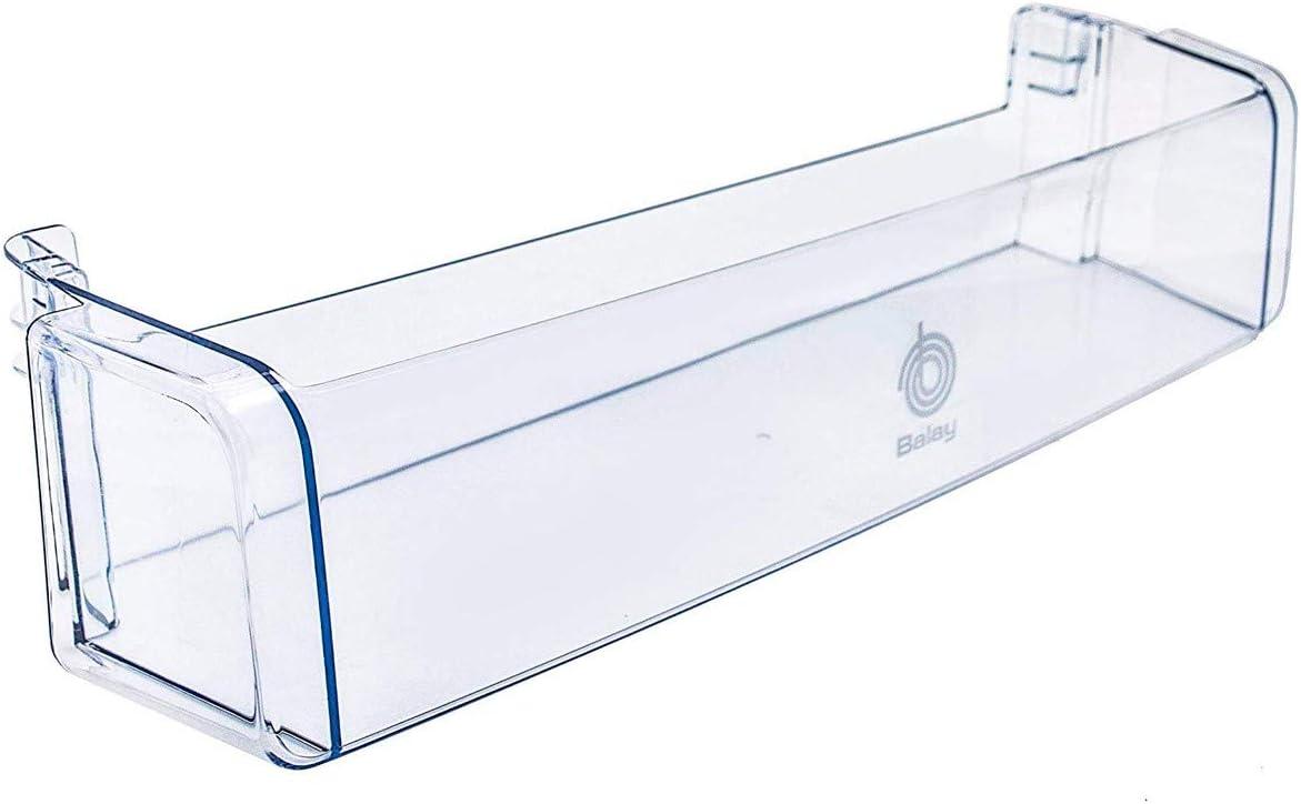 Recamania Estante botellero frigorifico Balay 747136