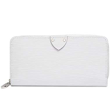 low cost 85b67 d548f Amazon.co.jp: [ルイヴィトン]LOUIS VUITTON M63836 エピ ...
