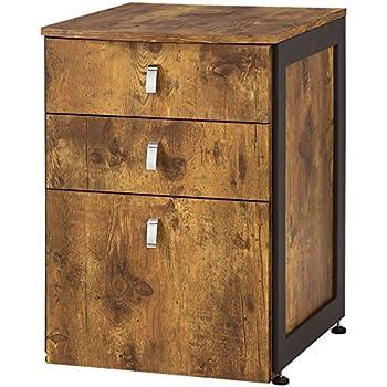 Amazon.com: Liberty Muebles 382-ho146 Hearthstone Home ...