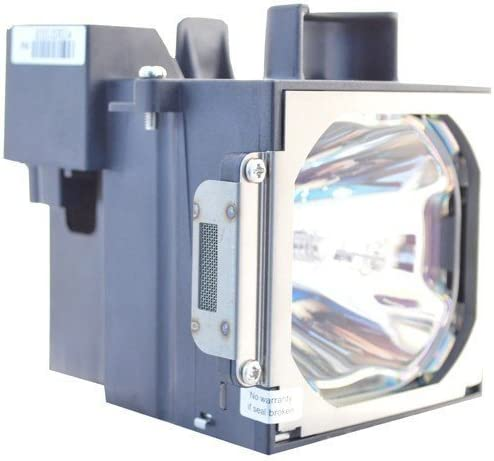 610-341-9497 Eiki LC-X800 Projector Lamp