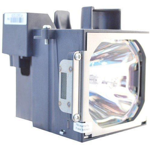 610-341-9497 Eiki LC-X800 Projector Lamp (Projector Bulbs Eiki)