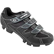 Exustar Men's SM324 Cycling Shoe