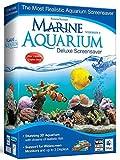 Software : Marine Aquarium Deluxe 3.0 Screensaver, Version 3