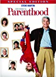 DVD : Parenthood (Special Edition)