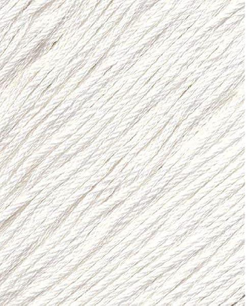 Tahki Yarns SINGAPORE #276 Periwinkle Olive Cotton Silk Linen Yarn Skeins Italy