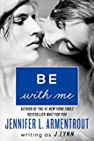 download ebook be with me: a novel (wait for you book 2) pdf epub